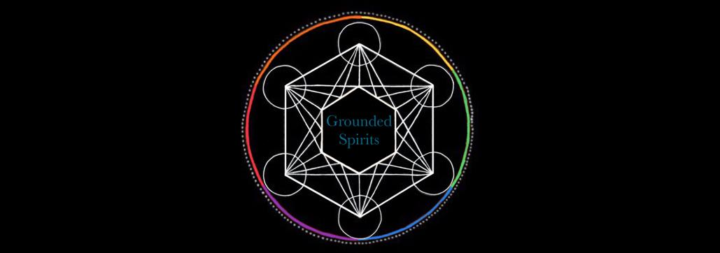 Grounded Spirits